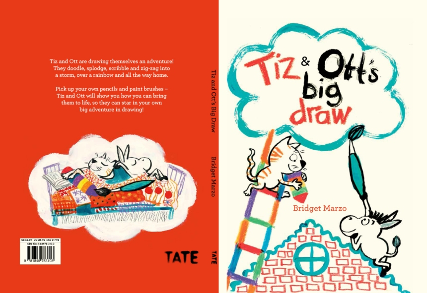 Tiz&Ott_pages_FINAL_COVER